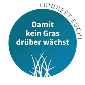 Logo_KeinGrasWaechst-sh